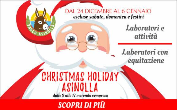intro-asinolla-christmas-nov20